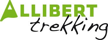 Logo Allibert