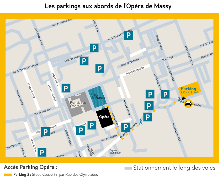 Cos Ville De Nantes Horaires